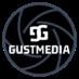 Gustmedia